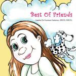 预订 Best of Friends [ISBN:9781478795636]