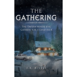 预订 The Gathering: The Tavern Where Evil Gathers for a Cold