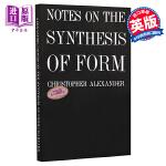 形式综合论 英文原版 Notes on the Synthesis