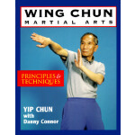 预订 Wing Chun Martial Arts: Principles & Techniques [ISBN:97