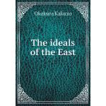 预订 The Ideals of the East [ISBN:9785519131346]