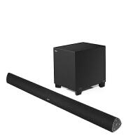 Edifier/漫步者 B7液晶电视音响音箱回音壁 5.1家庭影院客厅蓝牙机