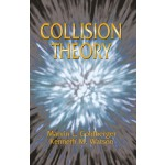 Collision Theory (【按需印刷】)