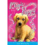 预订 Magic Puppy: Books 1-3 [ISBN:9780448484600]