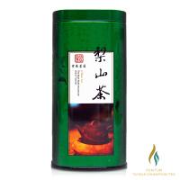 【台湾黄页】【允芳茶园】梨山乌龙茶 (150g) 海外购