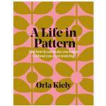 生活中的图案 英文原版 A Life in Pattern: And how it can make you happ