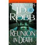【预订】Reunion in Death