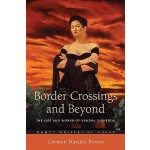 预订 Border Crossings and Beyond: The Life and Works of Sandr