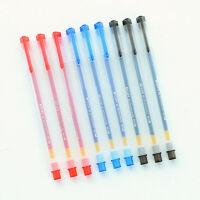 晨光中性笔GP-1280水笔 签字笔 中性笔 学生笔