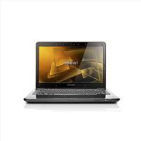 联想 Y485 14英寸笔记本电脑(A8-4500M 4G 500G 独显 ) A8-4500M 正版win8.1