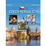预订 Czech Republic [ISBN:9781422239803]