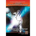 预订 A Missing Link In History: The Journey of African Americ