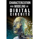 预订 Characterization and Modeling of Digital Circuits: secon