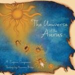 预订 The Universe of the Aurus [ISBN:9781480803664]