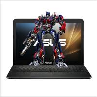 【支持礼品卡】ASUS/华硕 F554LP5200 15.6英寸笔记本电脑 i5-5200U 4GB内存 500G硬盘