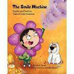 预订 The Smile Machine: (Frankie and Peaches: Tales of Total