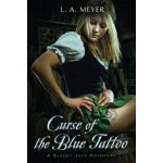 Cures of the Blue Tattoo ISBN:9780152054595