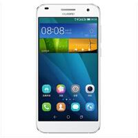 华为/HUAWEI Ascend G7/G7plus 移动/联通双4G版 双卡双待 四核智能手机
