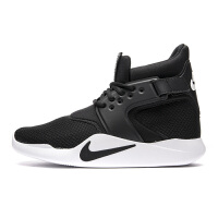 Nike耐克男鞋 奥利奥运动休闲透气高帮跑步鞋 917541-001
