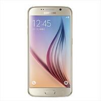 Samsung/三星 GALAXY S6 SM-G9200 全网通4G智能手机 包邮现货