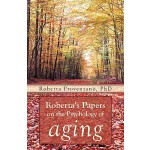 预订 Roberta's Papers on the Psychology of Aging [ISBN:978146