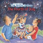 预订 The Night Before the Fourth of July [ISBN:9780448487120]