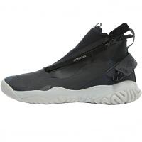 Nike耐克男鞋JORDAN�\�有�耐磨���鸶�突@球鞋CI3794-003