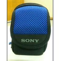 索尼原装相机包CN3CA 适用于W610/620/630/670/HX9/HX10/HX30/