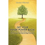 预订 Get Your Inner Power Back!: Blueprint to Stop Binge Eati