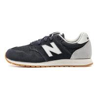 New Balance/NB男鞋 运动休闲复古慢跑鞋 U520AK