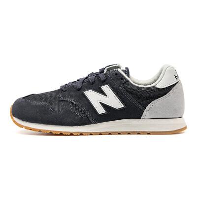 New Balance/NB男鞋 运动休闲复古慢跑鞋 U520AK运动休闲复古跑步鞋