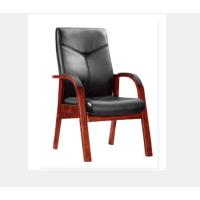 鑫宣美XM-Y174办公椅会议椅(牛皮)