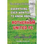 【预订】Everything You Ever Wanted to Know about - Rotherham Un