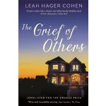The Grief of Others ISBN:9781846686276