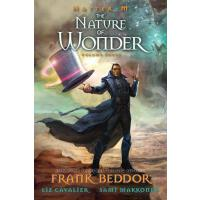 预订 Hatter M: Nature of Wonder [ISBN:9780981873749]