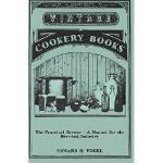 【预订】The Practical Brewer - A Manual for the Brewing Industr