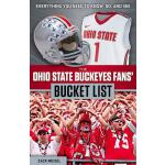 预订 The Ohio State Buckeyes Fans' Bucket List [ISBN:97816293