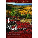 预订 America's Natural Places: East and Northeast [ISBN:97803