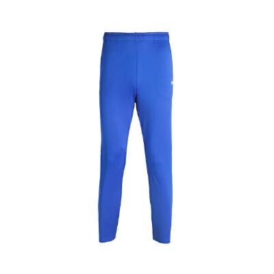 JOMA荷马男士PURE针织长裤足球训练队裤健身运动长裤