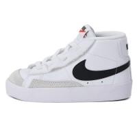 NIKE耐克儿童 婴童鞋运动轻便耐磨透气休闲鞋 DA4088-100