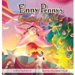 预订 Enny Penny's Christmas Wish [ISBN:9781949522167]