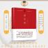 传习录:叶圣陶点校!一本书读懂阳明心学,曾国藩、梁启超、蔡元培、胡适、钱穆、稻盛和夫等历代名人推重备至!