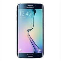 三星 Galaxy S6 edge(G9250)4G全网通 移动联通电信4G智能手机 3GB RAM 八核处理器 5.