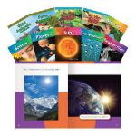 【预订】Stem Kindergarten 10-Book Set