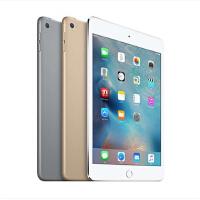 【支持礼品卡支付】苹果 iPad mini432G/128Gwifi版/4G版 7.9英寸平板电脑(更轻更薄 800万