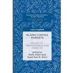 预订 Islamic Capital Markets: Volatility, Performance and Sta
