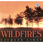 Wildfires (Smithsonian Collins) 科学博物馆:野火 ISBN 9780688175306