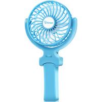 【当当自营】赛亿Shinee FSC-02 可充电风扇 USB手持小风扇 便携折叠台式移动小风扇
