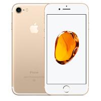 Apple iPhone 7 128G 金色 支持移动联通电信4G