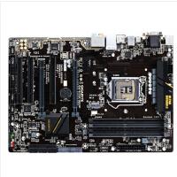 【支持礼品卡】技嘉(GIGABYTE)B150-HD3P主板 (Intel B150/LGA 1151)